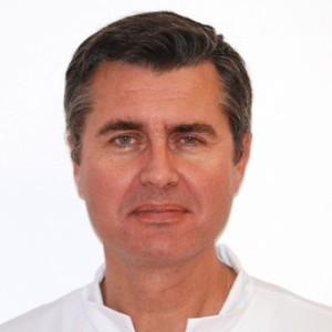 Eric MAUJEAN